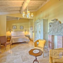 Luxury Chianti Property for Sale image 31