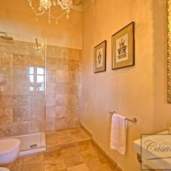 Luxury Chianti Property for Sale image 45
