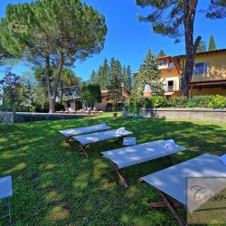 Luxury Chianti Property for Sale image 55