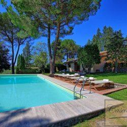Luxury Chianti Property for Sale image 4