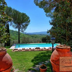 Luxury Chianti Property for Sale image 59