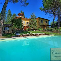 Luxury Chianti Property for Sale (55)-1200