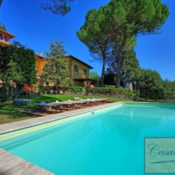 Luxury Chianti Property for Sale image 53