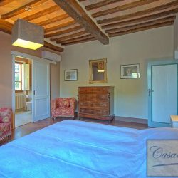Luxury Chianti Property for Sale image 35
