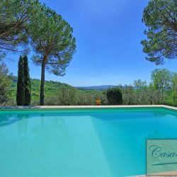 Luxury Chianti Property for Sale image 8