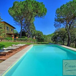 Luxury Chianti Property for Sale image 9