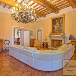 Luxury Chianti Property for Sale image 24