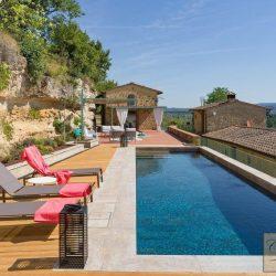 Luxury Villa near San Gimignano for Sale image 7