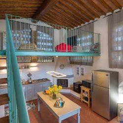 Luxury Villa near San Gimignano for Sale image 8