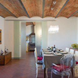 Luxury Villa near San Gimignano for Sale image 9