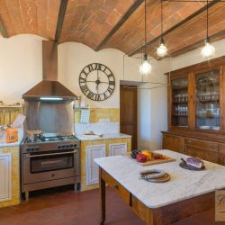 Luxury Villa near San Gimignano for Sale image 11