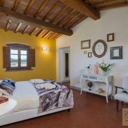 Luxury Villa near San Gimignano for Sale image 13