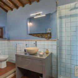 Luxury Villa near San Gimignano for Sale image 14