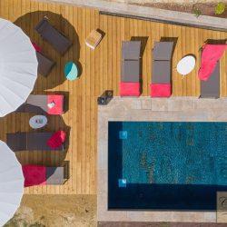 Luxury Villa near San Gimignano for Sale image 23