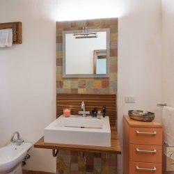 Luxury Villa near San Gimignano for Sale image 16