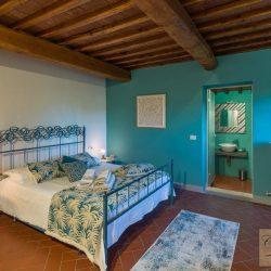 Luxury Villa near San Gimignano for Sale image 17