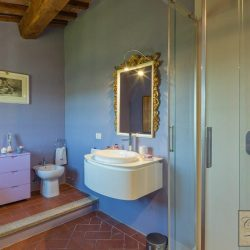 Luxury Villa near San Gimignano for Sale image 18