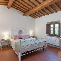 Luxury Villa near San Gimignano for Sale image 19