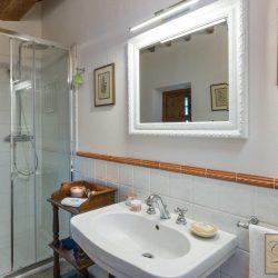 Luxury Villa near San Gimignano for Sale image 20