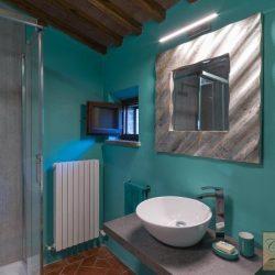 Luxury Villa near San Gimignano for Sale image 21