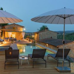 Luxury Villa near San Gimignano for Sale image 24