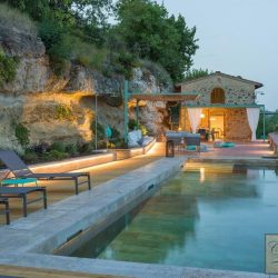 Luxury Villa near San Gimignano for Sale image 25