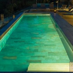 Luxury Villa near San Gimignano for Sale image 2