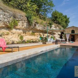 Luxury Villa near San Gimignano for Sale image 4