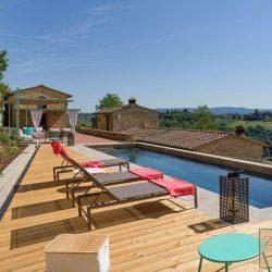 Luxury Villa near San Gimignano for Sale image 5