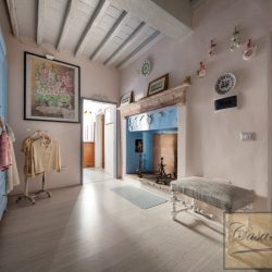 Trevi Property for Sale (1)