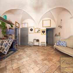 Trevi Property for Sale (12)