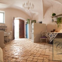 Trevi Property for Sale (13)