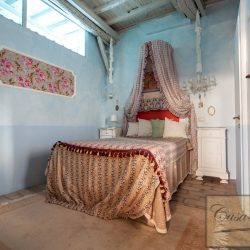 Trevi Property for Sale (16)