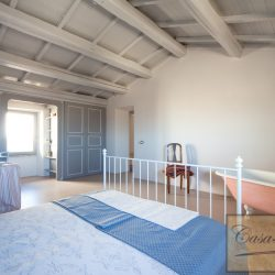 Trevi Property for Sale (2)