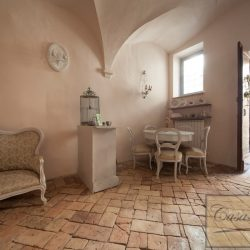 Trevi Property for Sale (20)