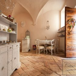 Trevi Property for Sale (23)