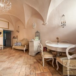 Trevi Property for Sale (25)