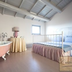 Trevi Property for Sale (26)