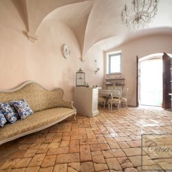 Trevi Property for Sale (29)