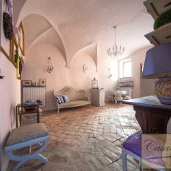 Trevi Property for Sale (31)