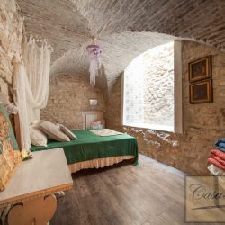 Trevi Property for Sale (5)