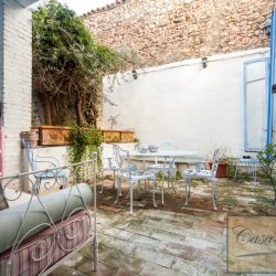 Trevi Property for Sale (9)