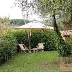 Tuscan Villa with Pool for Sale image 36