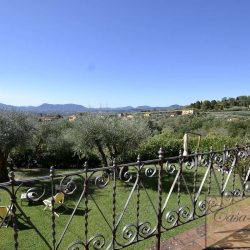 Tuscan Villa with Pool for Sale image 33