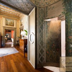 Frescoed Apartment for Sale image 30