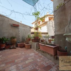 Frescoed Apartment for Sale image 35