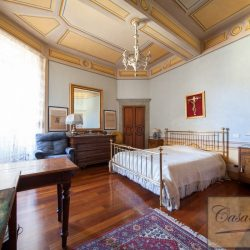 Frescoed Apartment for Sale image 32
