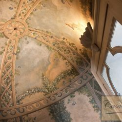 Frescoed Apartment for Sale image 3