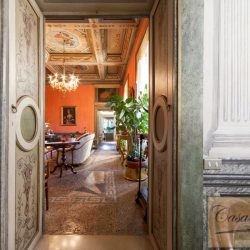 Frescoed Apartment for Sale image 5
