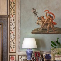 Frescoed Apartment for Sale image 16
